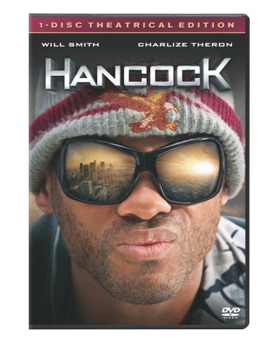Hancock[2008]DvDrip-aXXo