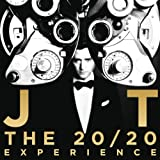 The 20/20 Experience (Deluxe Version) [Clean]