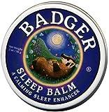 Badger Badger Balm 2 oz (56 g)