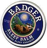 Badger Sleep Balm 2oz Tin