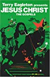 The Gospels (Revolutions Series)