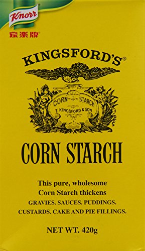 kingsford-corn-starch-420-g-pack-of-6