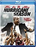 Hurrican Season Blu-Ray