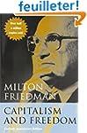 Capitalism & Freedom - Fortieth Anniv...