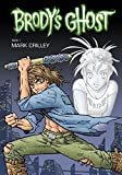 img - for Brody's Ghost Volume 1 book / textbook / text book