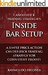 Candlestick Trading Strategies: Insid...