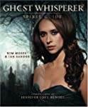 Ghost Whisperer: The Spirit Guide