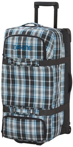Dakine Women's 65-Litre Split Roller Pack (Dylon, 30 x 14 x 13-Inch) best price
