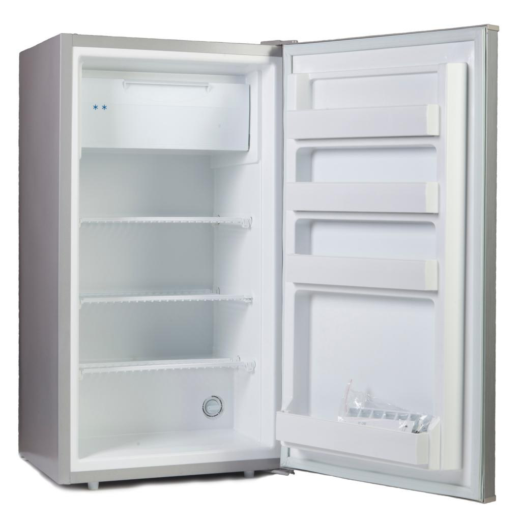 12 Cubic Ft Refrigerator Amazon.com : Grape Solar GS-UF-5-Fab1 Glacier DC/AC Fridge ...