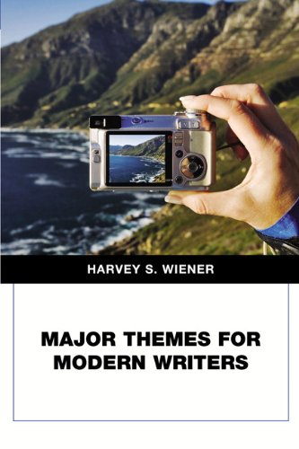 major-themes-for-modern-writers-penguin-academics-series
