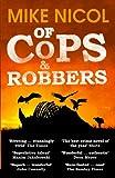 Of Cops & Robbers