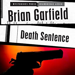 Death Sentence | [Brian Garfield]