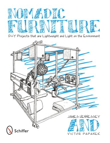 nomadic-furniture-diy-projects-that-are-lightweight-and-light-on-the-environment