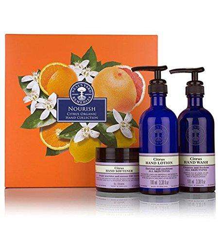 neals-yard-nourish-citrus-organic-gift-collection