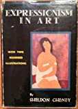 Expressionism in Art, 2nd Edition
