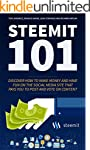 Steemit 101: Discover How to Make Mon...