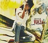 VOICE III 〜青春の光と影〜