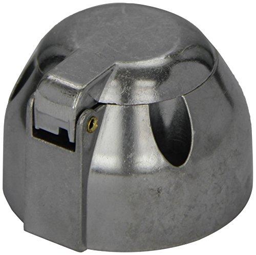Ring A0005 Presa 7 Poli, 12N, Metallo, Spegni Retronebbia