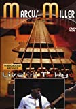 Live in Tokyo [Import]