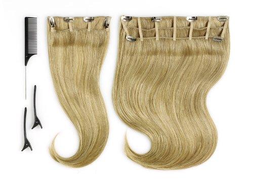babyliss-styleable-set-prolunga-18-inch