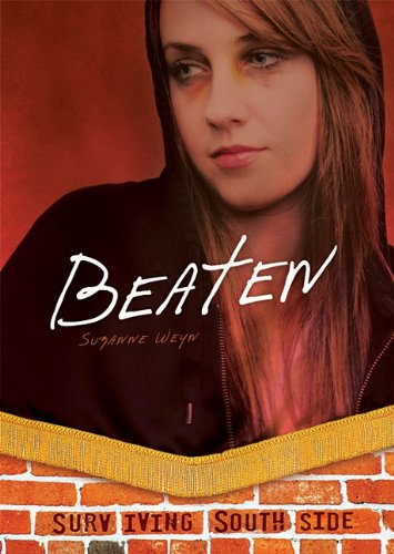 Beaten by Suzanne Weyn