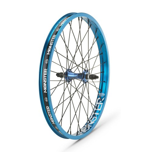 Redline Monster BMX Front Wheel - 20