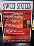 img - for Sweet Sixteen Volume I (16 Talks) book / textbook / text book