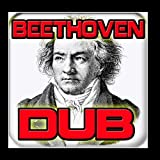 Beethoven 5th Symphony Dubstep