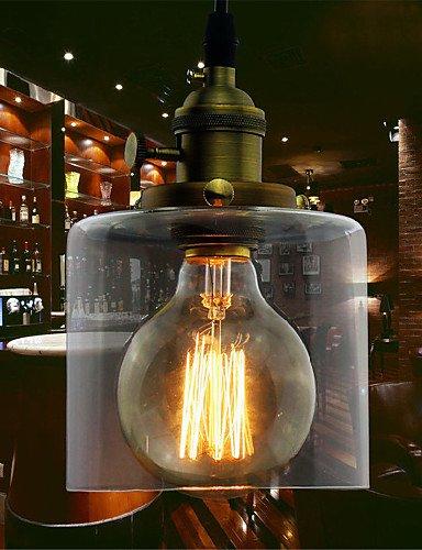 retro-vintage-en-laiton-verre-art-industriel-cafe-salle-a-manger-salle-detude-office-garage-pendenti
