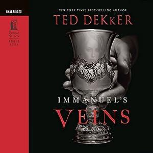 Immanuel's Veins Audiobook