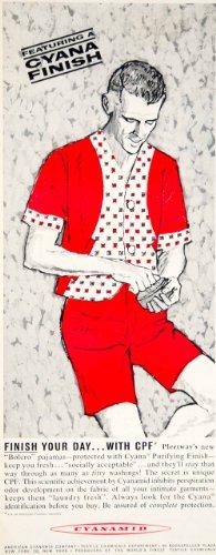 1960  (60s Fashion Men)