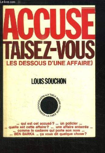 Accus PDF