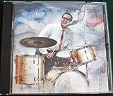 Joe Morello by RCA (1990-10-25)