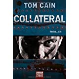"Collateral: Thrillervon ""Tom Cain"""