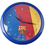 Horloge murale BARCA - Collection off...