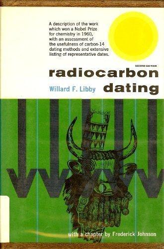 Radiocarbon dating mathematics