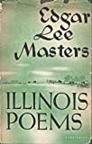 Illinois Poems