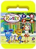 Todo es Rosie (2ª temporada completa) [DVD]