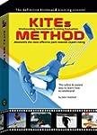 Kites Method the Book: The Quickest W...