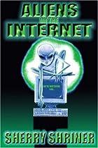 Aliens On The Internet