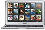 Apple / MacBook Air 11.6inch MC505J/A
