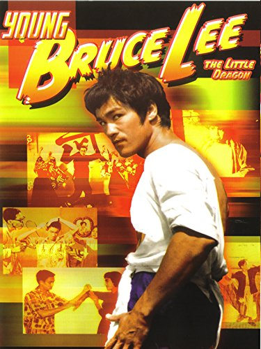 You Can Download For You Young Bruce Lee Best Quality Hd Movie