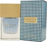 Gucci by Gucci Eau de Toilette for Men - 50 ml