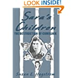 Sara's Children : The Destruction of Chmielnik