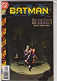 img - for Batman No. 570 Oct. 1999 book / textbook / text book
