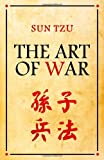 img - for The Art Of War book / textbook / text book