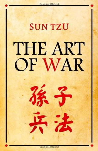sun tzus art of war and the Sun tzu on the art of war the oldest military treatise in the world translated from the chinese with introduction and critical notes when this had been done, the drum was sounded for the drill once more and the girls went through all the evolutions, turning to the right or to the left, marching ahead.