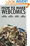 How To Make Web Comics By Scott Kurtz...