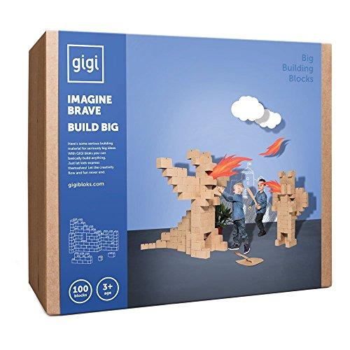 aurich-malette-de-100-briques-en-carton-ecologique-gigiblocks