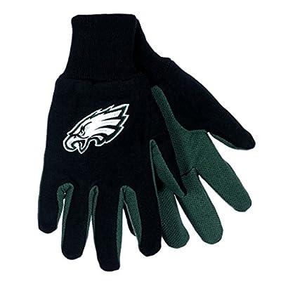 NFL Philadelphia Eagles Sport Utility Gloves